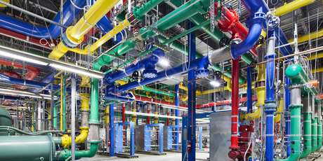 Google_pipes3SUPP_460x230